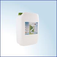 Смывки & спреи для печатных форм Flexo Cleaning